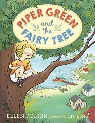 piper-green-and-the-fairy-tree-by-ellen-potter